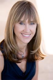 Susan Bockholt
