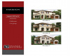 6912 Vicenza DR, Austin, Texas 78739, 4 Bedrooms Bedrooms, ,4 BathroomsBathrooms,Residential,For Sale,Vicenza,9153890